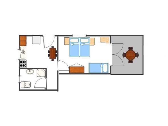 hatzis-house-apartment-layout