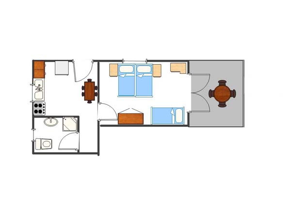 hatzis-house-apartments-layout