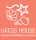 Hatzis House